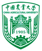 State Key Laboratory of Agrobiotechnology, China Agricultural University
